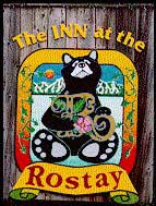 The Inn at the Rostay - Bethel Maine